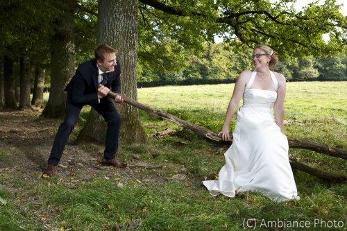 Photographe mariage - Ambiance Photo - photo 63