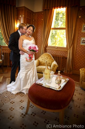 Photographe mariage - Ambiance Photo - photo 16