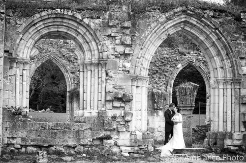 Photographe mariage - Ambiance Photo - photo 40