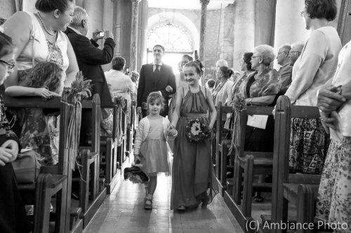 Photographe mariage - Ambiance Photo - photo 48