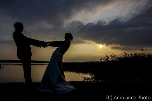Photographe mariage - Ambiance Photo - photo 67