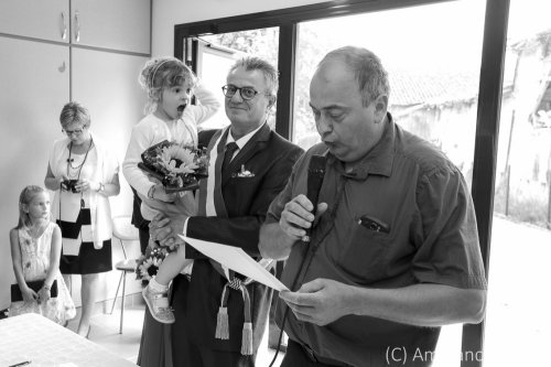 Photographe mariage - Ambiance Photo - photo 46