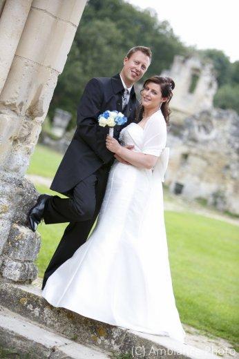 Photographe mariage - Ambiance Photo - photo 38