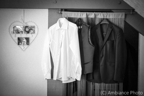 Photographe mariage - Ambiance Photo - photo 17