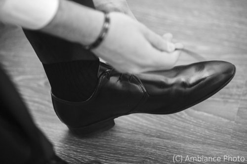 Photographe mariage - Ambiance Photo - photo 18