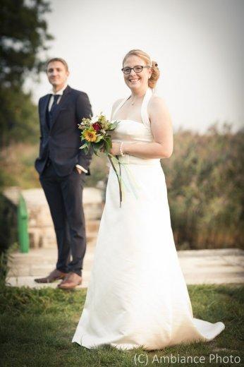 Photographe mariage - Ambiance Photo - photo 68