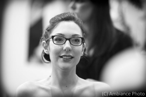 Photographe mariage - Ambiance Photo - photo 92