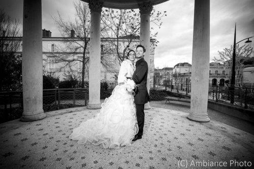 Photographe mariage - Ambiance Photo - photo 97