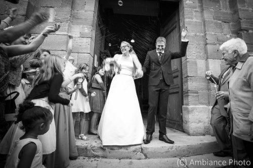 Photographe mariage - Ambiance Photo - photo 56