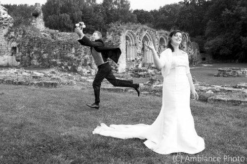 Photographe mariage - Ambiance Photo - photo 43