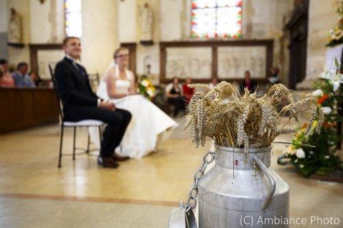 Photographe mariage - Ambiance Photo - photo 53