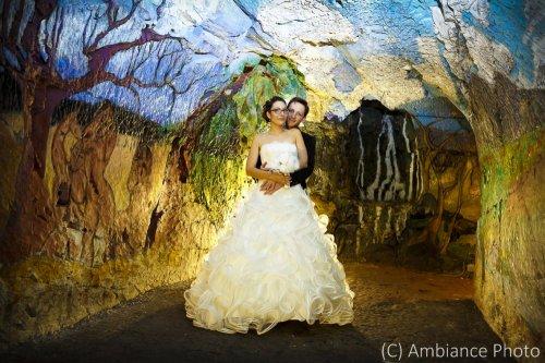 Photographe mariage - Ambiance Photo - photo 96