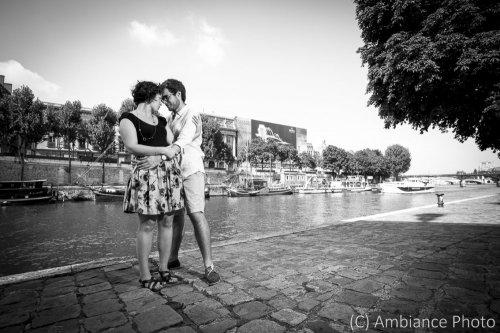 Photographe mariage - Ambiance Photo - photo 83