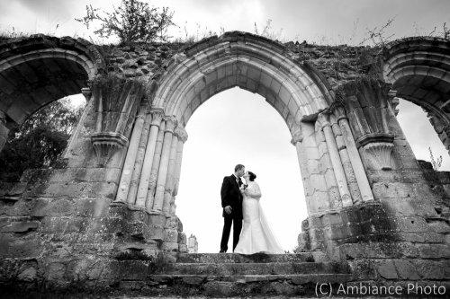 Photographe mariage - Ambiance Photo - photo 39