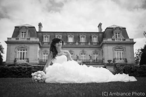 Photographe mariage - Ambiance Photo - photo 20