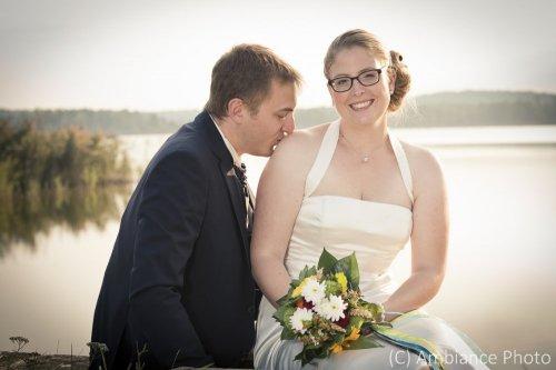 Photographe mariage - Ambiance Photo - photo 66