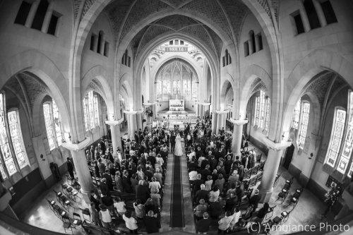 Photographe mariage - Ambiance Photo - photo 24