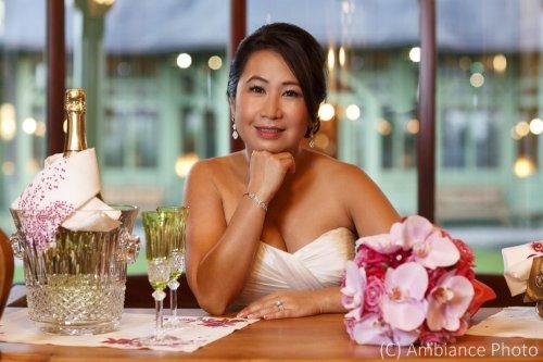 Photographe mariage - Ambiance Photo - photo 13