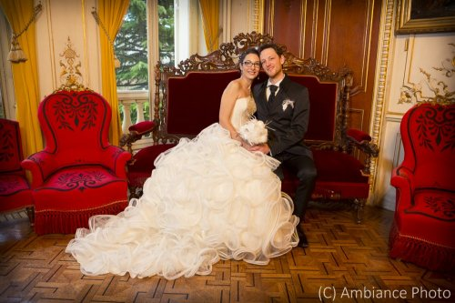 Photographe mariage - Ambiance Photo - photo 103