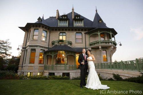 Photographe mariage - Ambiance Photo - photo 15