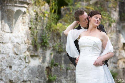 Photographe mariage - Ambiance Photo - photo 70