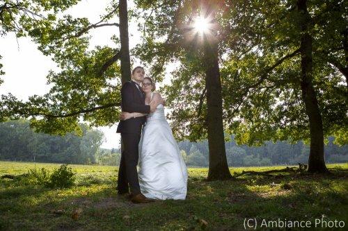Photographe mariage - Ambiance Photo - photo 62