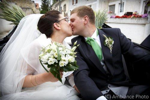 Photographe mariage - Ambiance Photo - photo 27