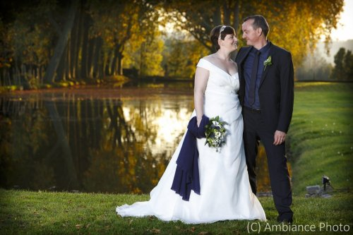 Photographe mariage - Ambiance Photo - photo 73
