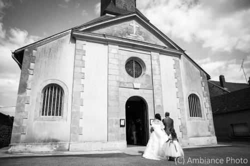 Photographe mariage - Ambiance Photo - photo 29