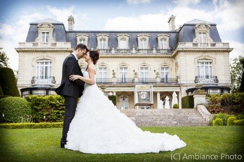 Photographe mariage - Ambiance Photo - photo 22
