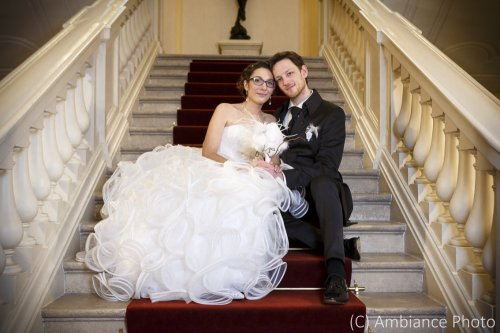 Photographe mariage - Ambiance Photo - photo 99