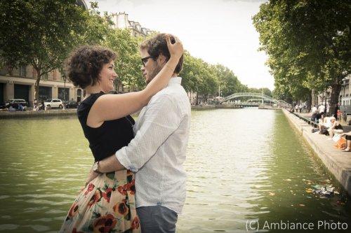 Photographe mariage - Ambiance Photo - photo 81