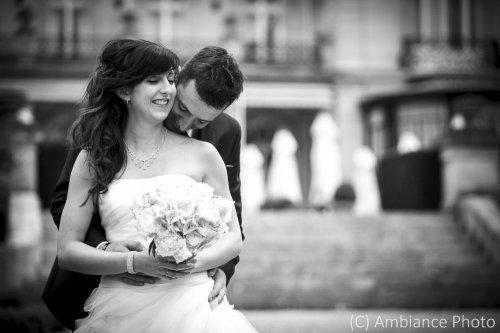 Photographe mariage - Ambiance Photo - photo 23