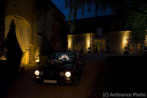 Photographe mariage - Ambiance Photo - photo 28