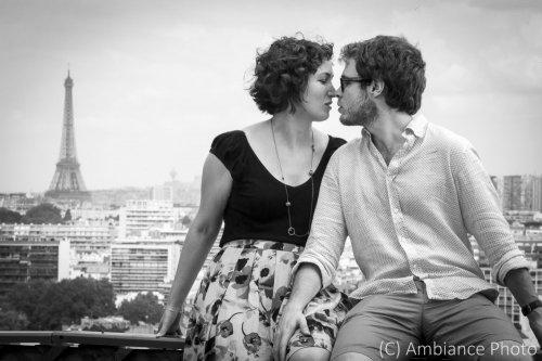 Photographe mariage - Ambiance Photo - photo 77