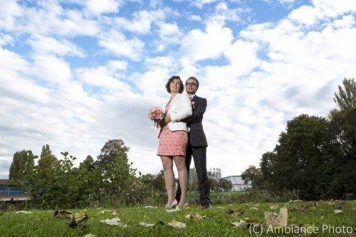 Photographe mariage - Ambiance Photo - photo 90