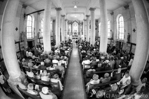 Photographe mariage - Ambiance Photo - photo 50