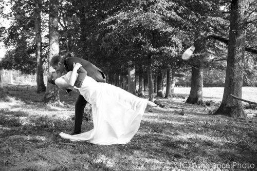 Photographe mariage - Ambiance Photo - photo 61