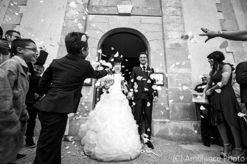 Photographe mariage - Ambiance Photo - photo 32
