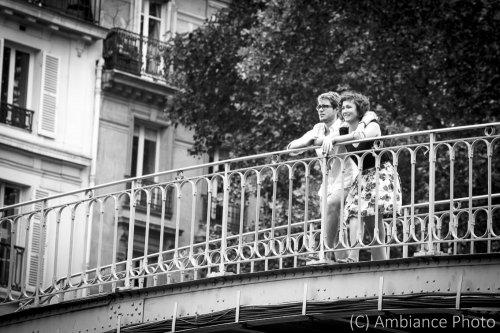 Photographe mariage - Ambiance Photo - photo 80