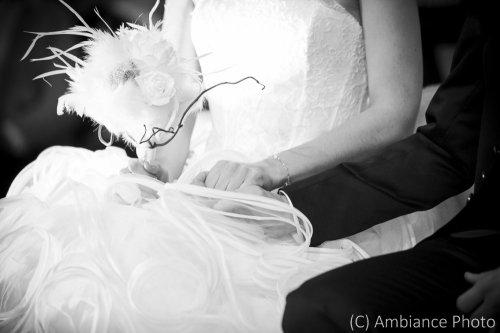 Photographe mariage - Ambiance Photo - photo 102
