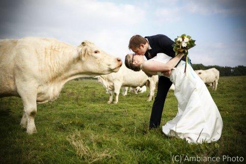 Photographe mariage - Ambiance Photo - photo 64
