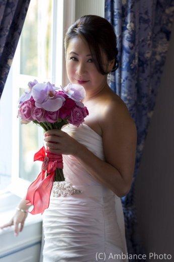 Photographe mariage - Ambiance Photo - photo 10