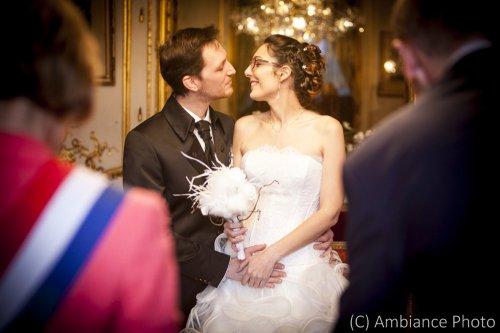 Photographe mariage - Ambiance Photo - photo 101