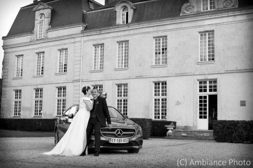 Photographe mariage - Ambiance Photo - photo 75