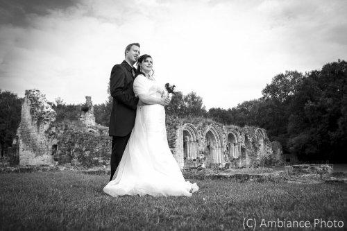 Photographe mariage - Ambiance Photo - photo 42