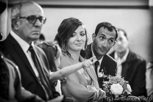 Photographe mariage - Ambiance Photo - photo 30