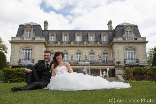Photographe mariage - Ambiance Photo - photo 21