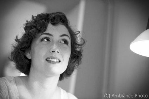 Photographe mariage - Ambiance Photo - photo 86