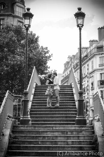 Photographe mariage - Ambiance Photo - photo 79